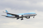 senyoさんが、成田国際空港で撮影した大韓航空 777-2B5/ERの航空フォト(写真)