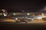 BENKIMAN-ENLさんが、成田国際空港で撮影したジェットスター A330-202の航空フォト(写真)