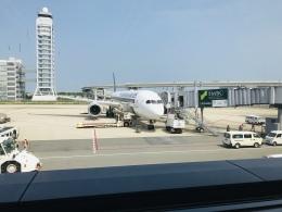 ✳︎Osuke✳︎さんが、関西国際空港で撮影したシンガポール航空 787-10の航空フォト(写真)