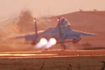スカルショットさんが、岐阜基地で撮影した航空自衛隊 F-15J Kai Eagleの航空フォト(写真)