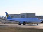 SKY☆MOTOさんが、ペインフィールド空港で撮影したボーイング 787-8 Dreamlinerの航空フォト(写真)