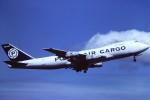tassさんが、成田国際空港で撮影したポーラーエアカーゴ 747-249F/SCDの航空フォト(飛行機 写真・画像)