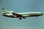 tassさんが、成田国際空港で撮影したキャセイパシフィック航空 L-1011-385-1 TriStar 1の航空フォト(飛行機 写真・画像)