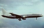 tassさんが、ロンドン・ヒースロー空港で撮影したエア アトランタ アイスランド L-1011-385-1 TriStar 1の航空フォト(飛行機 写真・画像)