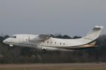 ゴンタさんが、ディカルブ・ピーチツリー空港で撮影したアルティメイト・ジェットチャーターズ 328-310 328JETの航空フォト(写真)