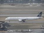 SKY☆MOTOさんが、バンクーバー国際空港で撮影したエア・カナダ A321-211の航空フォト(写真)