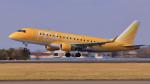 wish-blueさんが、高知空港で撮影したフジドリームエアラインズ ERJ-170-200 (ERJ-175STD)の航空フォト(写真)