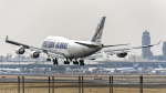 Cozy Gotoさんが、成田国際空港で撮影したウエスタン・グローバル・エアラインズ 747-446(BCF)の航空フォト(写真)