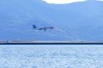 Su-27 Flankerさんが、長崎空港で撮影した香港エクスプレス A320-232の航空フォト(写真)