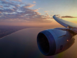 jjieさんが、成田国際空港で撮影した全日空 787-8 Dreamlinerの航空フォト(写真)
