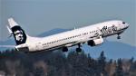 Ocean-Lightさんが、シアトル タコマ国際空港で撮影したアラスカ航空 737-990の航空フォト(写真)
