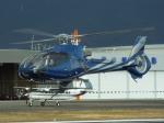 otromarkさんが、八尾空港で撮影した静岡エアコミュータ EC130B4の航空フォト(写真)
