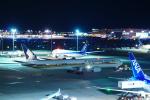 FRTさんが、羽田空港で撮影したシンガポール航空 777-312の航空フォト(飛行機 写真・画像)