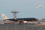 imosaさんが、羽田空港で撮影したスターフライヤー A320-214の航空フォト(写真)