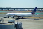 FRTさんが、成田国際空港で撮影したユナイテッド航空 777-222の航空フォト(飛行機 写真・画像)