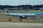 FRTさんが、成田国際空港で撮影した中国東方航空 A321-211の航空フォト(飛行機 写真・画像)