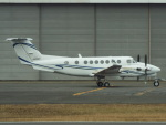 otromarkさんが、八尾空港で撮影したセイコーエプソン B300の航空フォト(写真)