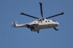 OMAさんが、岩国空港で撮影した海上自衛隊 MCH-101の航空フォト(写真)