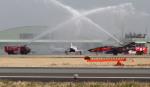 starry-imageさんが、茨城空港で撮影した航空自衛隊 F-4EJ Phantom IIの航空フォト(写真)