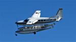 ペインフィールド空港 - Paine Field [PAE/KPAE]で撮影された不明の航空機写真