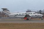 MOR1(新アカウント)さんが、松本空港で撮影したセイコーエプソン B300の航空フォト(写真)