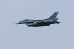 bakさんが、岐阜基地で撮影した航空自衛隊 F-2Aの航空フォト(写真)
