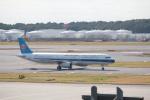 keitsamさんが、成田国際空港で撮影した中国南方航空 A321-231の航空フォト(飛行機 写真・画像)