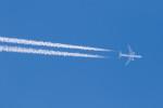 Koenig117さんが、名古屋飛行場で撮影した日本航空 767-346/ERの航空フォト(写真)
