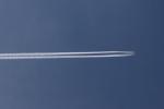 flyskyさんが、成田国際空港で撮影したアシアナ航空 A380-841の航空フォト(写真)