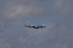 さとちんさんが、成田国際空港で撮影した全日空 A380-841の航空フォト(写真)