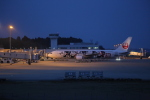 JOJOさんが、大分空港で撮影した日本航空 767-346/ERの航空フォト(写真)