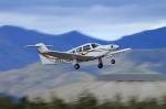 Nao0407さんが、松本空港で撮影した日本個人所有 PA-28RT-201T Turbo Arrow IVの航空フォト(写真)