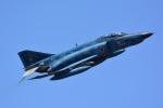 storyさんが、茨城空港で撮影した航空自衛隊 RF-4E Phantom IIの航空フォト(写真)