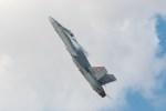 shingenさんが、フェアフォード空軍基地で撮影したスイス空軍 F/A-18C Hornetの航空フォト(写真)
