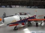 ユターさんが、かかみがはら航空宇宙科学博物館で撮影した航空自衛隊 T-1Bの航空フォト(写真)