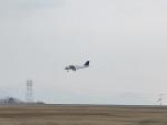 加藤龍臥さんが、高松空港で撮影した大阪航空 PA-34-220T Seneca Vの航空フォト(写真)