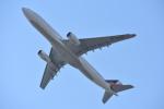 空が大好き!さんが、関西国際空港で撮影したフィリピン航空 A330-343Xの航空フォト(写真)