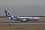hiroki-JA8674さんが、中部国際空港で撮影した全日空 737-881の航空フォト(写真)