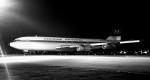 ハミングバードさんが、名古屋飛行場で撮影したJAT ユーゴスラビア航空 707-351Cの航空フォト(写真)