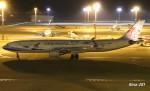 RINA-281さんが、中部国際空港で撮影したチャイナエアライン A330-302の航空フォト(写真)