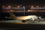 安芸あすかさんが、羽田空港で撮影したアトラス航空 747-481の航空フォト(写真)