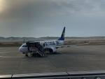 ヨッちゃんさんが、茨城空港で撮影したスカイマーク 737-86Nの航空フォト(写真)