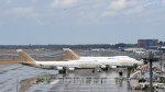 flytaka78さんが、成田国際空港で撮影したアトラス航空 747-481の航空フォト(写真)