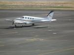 ヒコーキグモさんが、岡南飛行場で撮影した日本個人所有 340の航空フォト(写真)