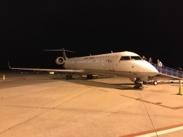 ワシントン・ダレス国際空港 - Washington Dulles International Airport [IAD/KIAD]で撮影されたワシントン・ダレス国際空港 - Washington Dulles International Airport [IAD/KIAD]の航空機写真