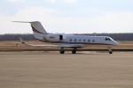 北の熊さんが、新千歳空港で撮影したStarflite Management Group Incの航空フォト(写真)