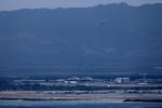 パピヨンさんが、ダニエル・K・イノウエ国際空港で撮影した全日空 787-9の航空フォト(写真)