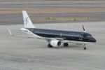 pringlesさんが、中部国際空港で撮影したスターフライヤー A320-214の航空フォト(写真)