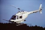 tassさんが、東京ヘリポートで撮影したインペリアル航空の航空フォト(写真)
