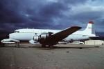 tassさんが、キングマン空港で撮影したARDCO C-54G Skymasterの航空フォト(写真)